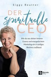 Der spirituelle CEO
