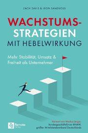 Wachstumsstrategien mit Hebelwirkung