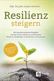 Resilienz steigern