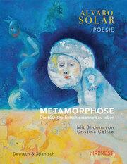 Metamorphose - Cover