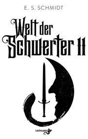 Welt der Schwerter