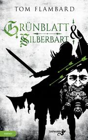 Grünblatt & Silberbart