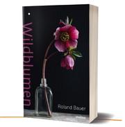 Wildblumen - Cover
