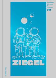 ZIEGEL 17