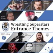 Wrestling Superstars Entrance Themes