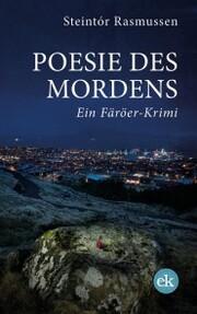 Poesie des Mordens