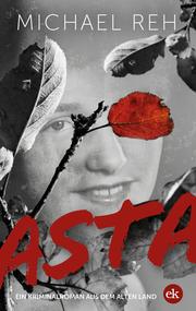 Asta - Cover