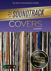 The Art of Soundtrack Covers