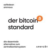 Der Bitcoin-Standard
