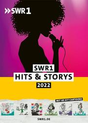 SWR1 - Hits & Storys 2022