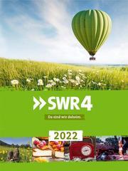 SWR4 - Da sind wir daheim 2022
