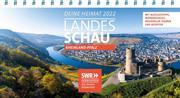 Deine Heimat - Landesschau Rheinland-Pfalz 2022