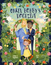 Onkel Bobby's Hochzeit
