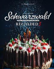 Schwarzwald Reloaded 3