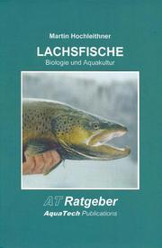 Lachsfische