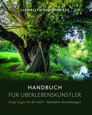 Handbuch für Überlebenskünstler