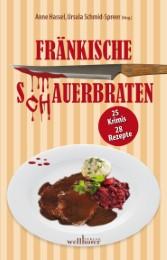 Fränkische S(ch)auerbraten