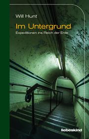 Im Untergrund - Cover