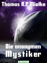 Die anonymen Mystiker
