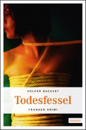 Todesfessel - Cover