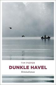 Dunkle Havel