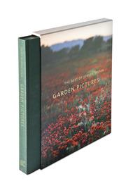 The Best of Jürgen Becker Garden Pictures