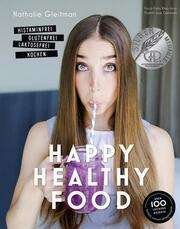 Happy Healthy Food
