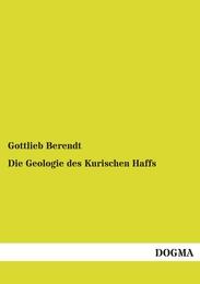Die Geologie des Kurischen Haffs
