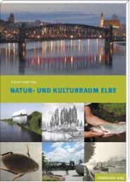 Natur- und Kulturraum Elbe