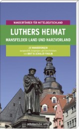 Luthers Heimat