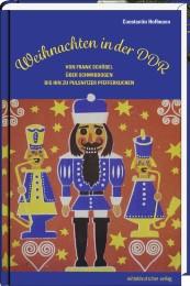 Weihnachten in der DDR