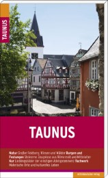 Taunus