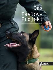 Das Pavlov-Projekt
