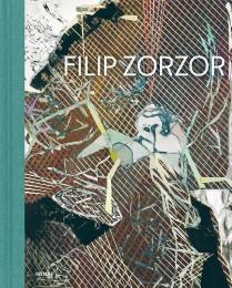 Filip Zorzor - Abend ohne Land/Westward no World