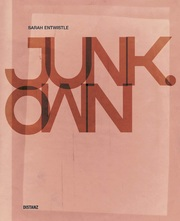 Junk Own