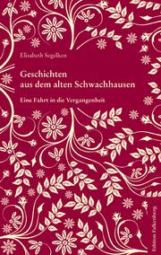 Geschichten aus dem alten Schwachhausen