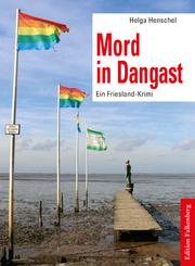 Mord in Dangast