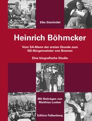 Heinrich Böhmcker