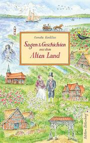 Sagen und Geschichten aus dem Alten Land