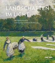 Landschaften im Licht