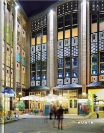 Metropolights Berlin