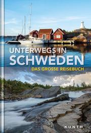 Unterwegs in Schweden
