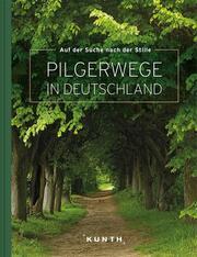 Pilgerwege in Deutschland