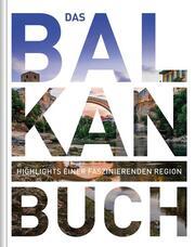 Das Balkan Buch