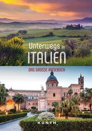 Unterwegs in Italien