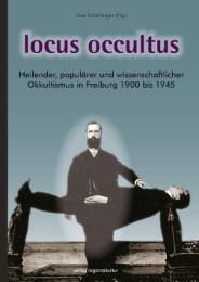 locus occultus