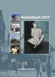 Heimatbuch 2017