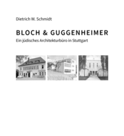 Bloch & Guggenheimer