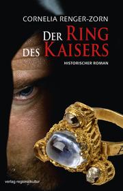 Der Ring des Kaisers