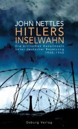 Hitlers Inselwahn
